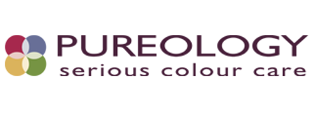 Picture for category Pureology
