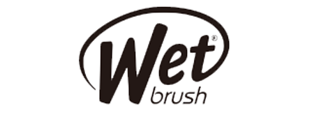 Picture for category Wet Brush - Detangler