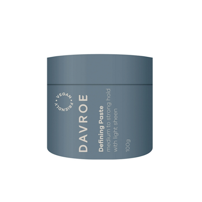 Davroe Defining Paste