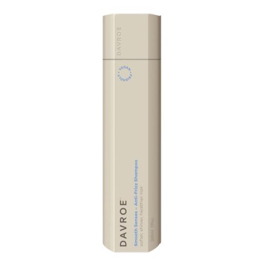 Davroe - Smooth Senses Shampoo