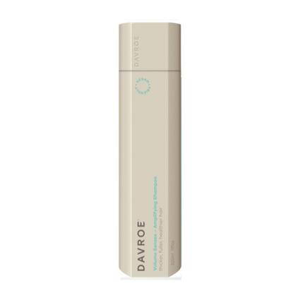 Davroe - Volume Senses Shampoo