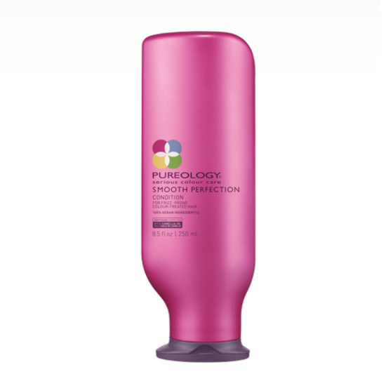 Pureology - Smooth Perfection Conditioner - 250ml