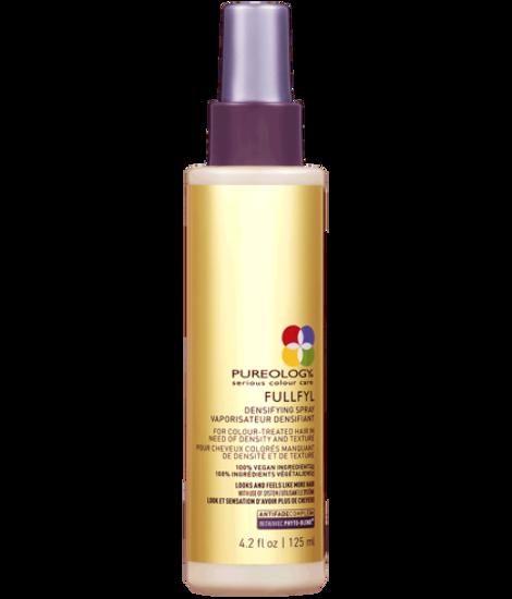 Pureology - Fullfyl Densifying Spray