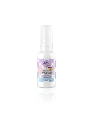 Pureology - Beach Waves Sugar Spray - 30ML