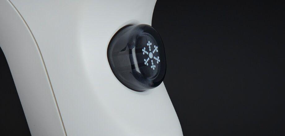 GHD - Helios Blow Dryer -