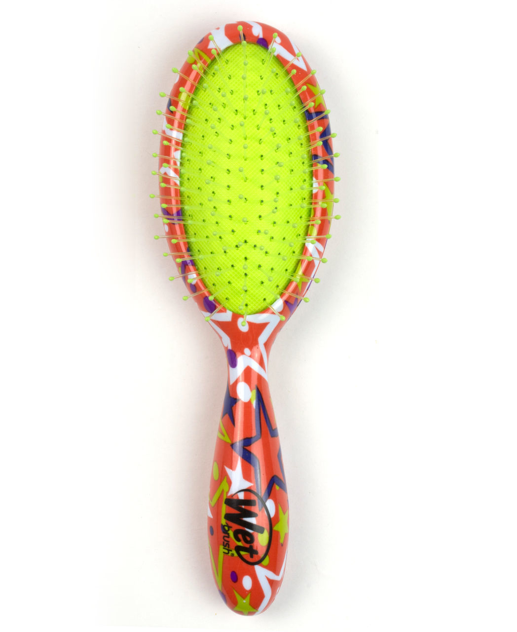 Kids Wet Brush - detangle