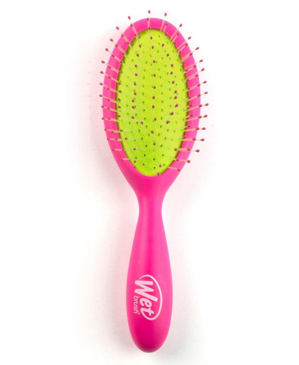 Kids Wet Brush - detangle