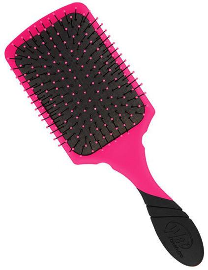 The Wet Brush - Pro Paddle Detangler - Pink