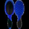 The Wet Brush - 2.0 Pro Detangler  - Blue