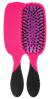 Wet Brush Pro Shine Enhancer - Pink
