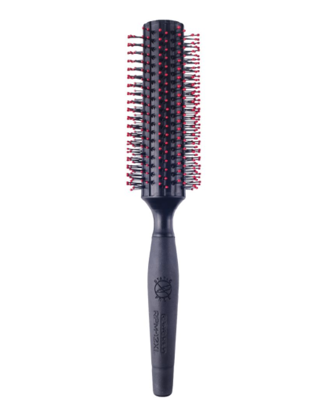 Static Free - RPM12-XL Row Brush