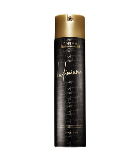 Infinium Hair Spray