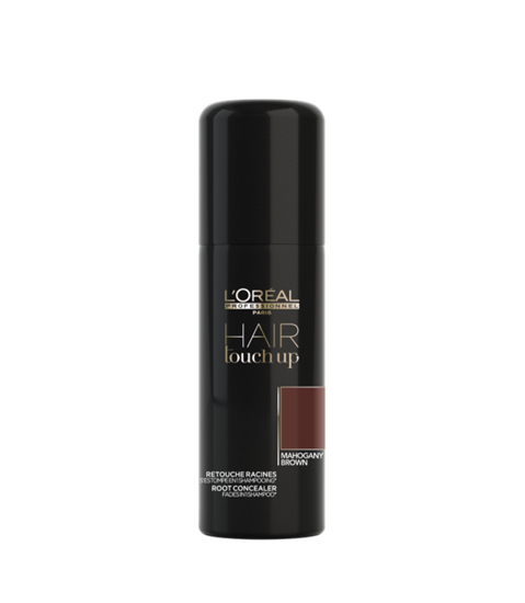 L'Oreal - Hair Touch Up -  BROWN - 75ML