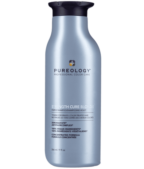 Pureology best blonde S