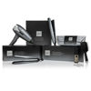 GHD -  platinum+ 20 years Limited Edition - ombre chrome