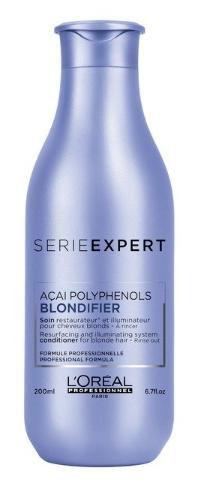 L'Oreal - Blondifier -