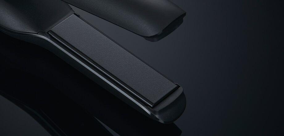 GHD - ghd unplugged™ cordless hair straightener in matte black