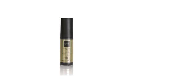 GHD -  Bodyguard - Heat Protect Spray - Travel Size 50ml