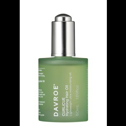 curlicue-davroe-hydrating-hair-oil-50ml