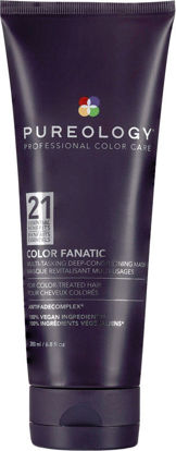 Pureology - Color Fanatic Multi-Tasking Deep-Conditioning Mask